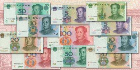 第六套人民币图片_第五套人民币中的二朵奇葩|钱币资讯_中国集币在线