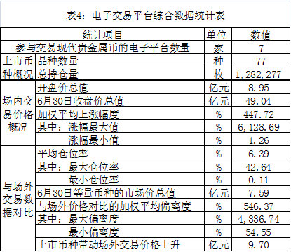 老南京mf47万用表电路图