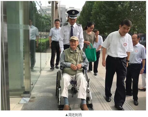 2018年狗年开元棋牌游戏权威排行设计者公布