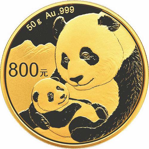 2019年贵金属纪念币发行种类多  亮眼题材较少